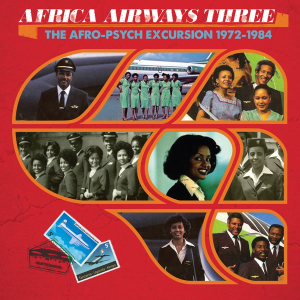 various-artists-africa-airways-03-the-afro-psyc-african-seven-cover