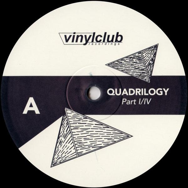 funk-e-various-artists-quadrilogy-part-i-iv-vinyl-club-cover