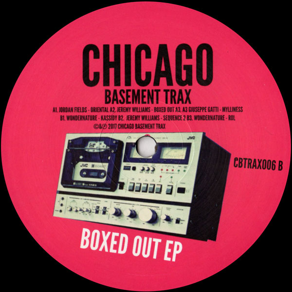 chicago-basement-trax-boxed-out-ep-chicago-basement-trax-cover