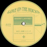 sharif-laffrey-key-jam-acid-love-on-the-rocks-cover