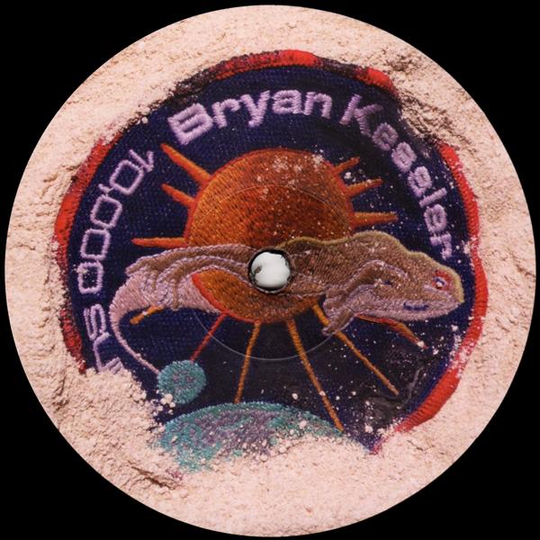 bryan-kessler-10000-suns-numbers-cover
