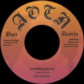 lew-kirton-something-special-love-i-athens-of-the-north-cover