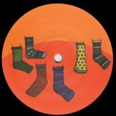 saine-halftone-ep-odd-socks-cover