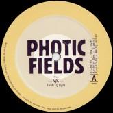 bnjmn-various-artists-fields-of-light-photic-fields-cover