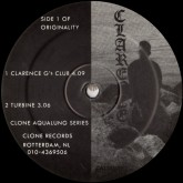 clarence-g-hyperspace-sound-lab-clone-aqualung-series-cover