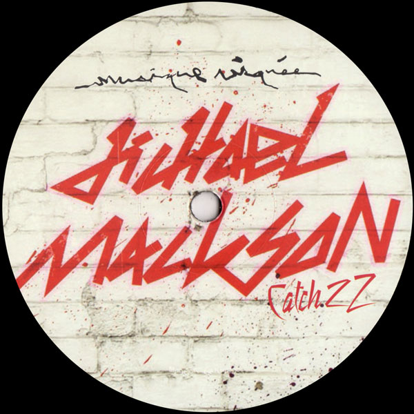 jichael-mackson-catch-22-musique-risquee-cover