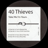40-thieves-take-me-im-yours-roam-cover