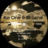 ka-one-st-sene-french-connection-finale-sessions-cover