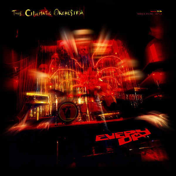 the-cinematic-orchestra-every-day-lp-ninja-tune-cover