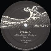 zerkalo-stoi-storoni-zerkala-part-clone-aqualung-series-cover