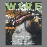 the-wire-the-wire-magazine-issue-382-the-wire-cover