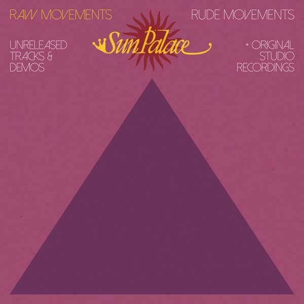 sun-palace-raw-movements-rude-movements-bbe-records-cover