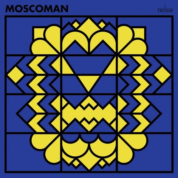 moscoman-judahs-lion-treisar-cover