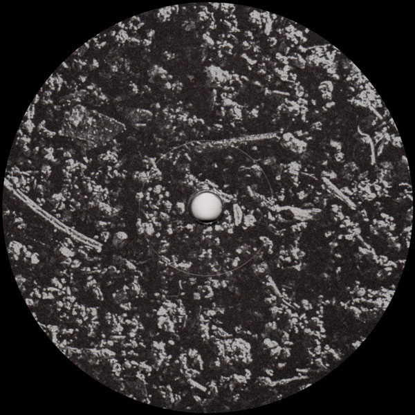 shokh-the-man-omd012-omnidisc-cover