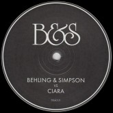 behling-simpson-behling-simpson-vs-ciara-b-s-records-cover
