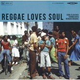various-artists-reggae-loves-soul-lp-undisputed-records-cover