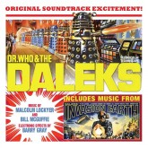 malcolm-lockyer-bill-mcguffie-dr-who-the-daleks-daleks-i-silva-screen-records-cover