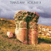 trans-am-volume-x-cd-thrill-jockey-cover