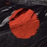 visullucid-trezie-ep-contur-cover