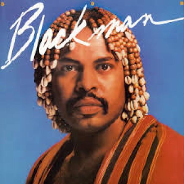 don-blackman-don-blackman-lp-expansion-records-cover