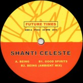 shanti-celeste-being-good-spirits-future-times-cover
