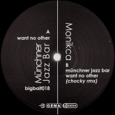 monikca-munchner-jazz-bar-ep-big-bait-records-cover