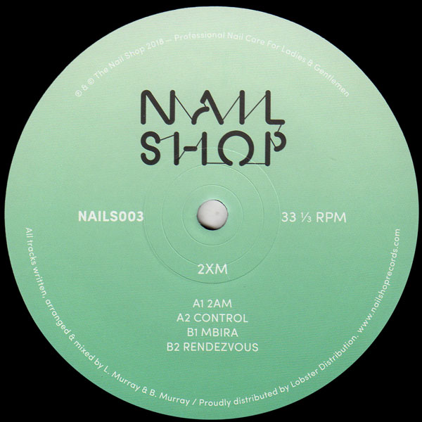 2xm-2am-rendezvous-nail-shop-cover