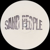sand-people-brandy-station-grained-sand-people-cover
