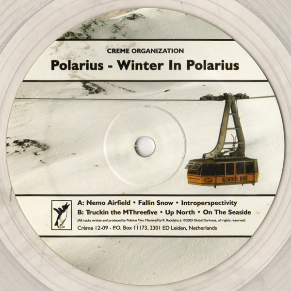 polarius-legowelt-winter-in-polarius-2016-repre-creme-organization-cover