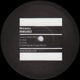 jackson-blumenthal-ayhp-morris-cowan-remix-nixwax-cover