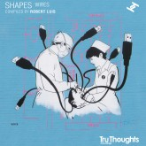 various-artists-shapes-wires-lp-tru-thoughts-cover