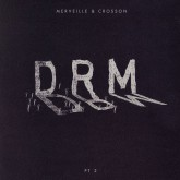 merveille-crosson-drm-part-2-visionquest-cover