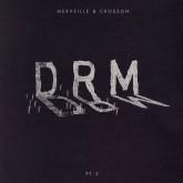 merveille-crosson-drm-part-2-visionquest-cover