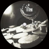 alfredo-caforio-1-week-ep-truncate-remix-transition-lab-recordins-cover