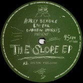 ashley-beedle-lay-far-darren-the-slope-ep-local-talk-cover