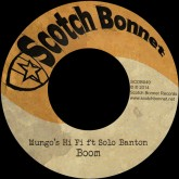 mungos-hi-fi-boom-run-run-riddim-scotch-bonnet-cover