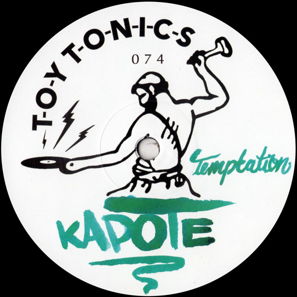 kapote-temptation-toy-tonics-cover