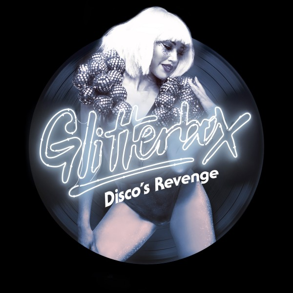 various-artists-glitterbox-discos-revenge-glitterbox-cover