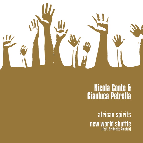 nicola-conte-gianluca-petre-african-spirits-new-world-schema-cover