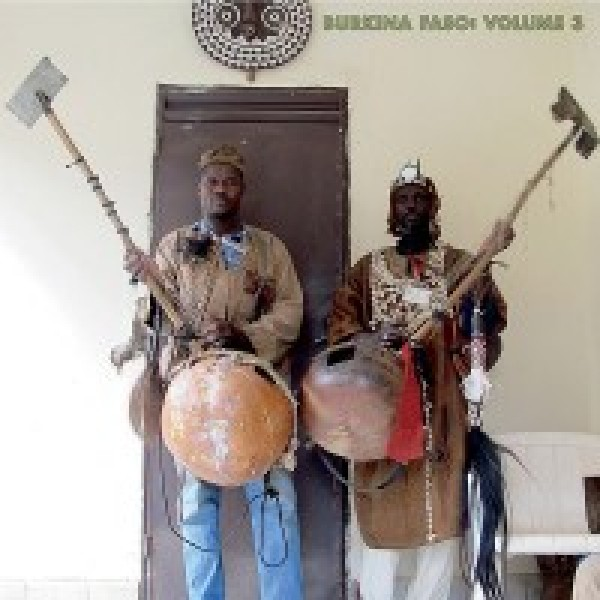 various-artists-burkina-faso-volume-3-lp-sublime-frequencies-cover
