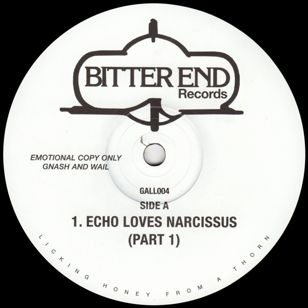 bitter-end-echo-loves-narcissus-get-the-bitter-end-records-cover