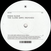 radio-slave-the-clone-wars-remixes-markus-rekids-cover