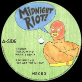 heion-dj-butcher-rayko-midnight-riot-vol-3-mark-e-midnight-riot-cover