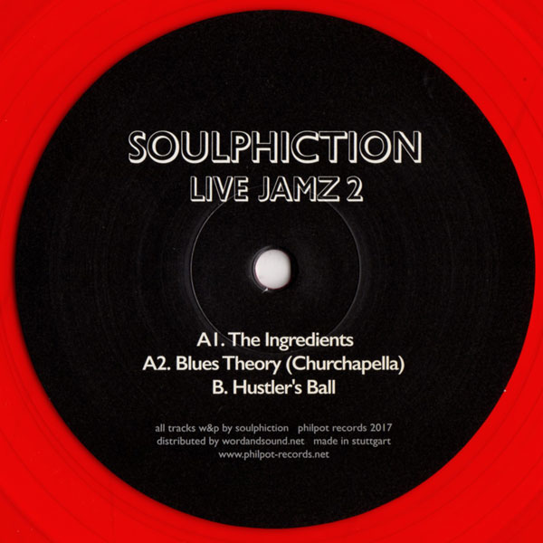 soulphiction-live-jamz-2-philpot-cover