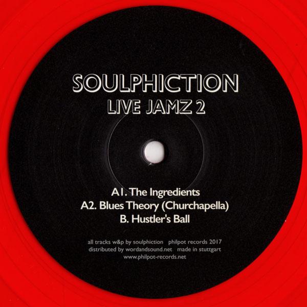 soulphiction-live-jamz-2-philpot-cover