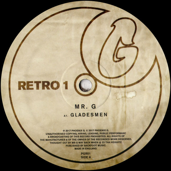 mr-g-retro-1-phoenix-g-cover