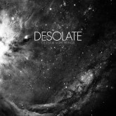 desolate-celestial-light-beings-lp-fauxpas-musik-cover