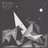 helena-hauff-lex-tertia-werk-discs-cover