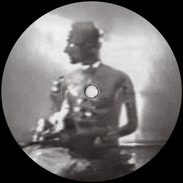 anthony-rother-omnitronic-omnidisc-cover