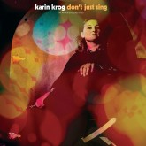 karin-krog-dont-just-sing-an-anthology-light-in-the-attic-cover